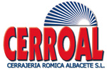 Cerrajeria Romica