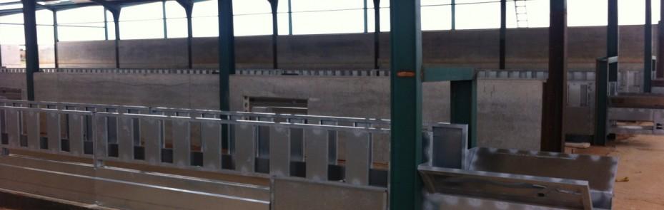 instalaciones terminadas 2